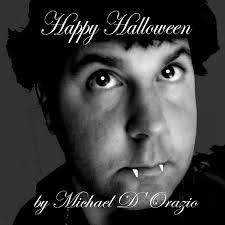 Michael Kitchen Falling Music Michael D U0027orazio