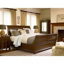 bobby deen brilliant glamorous bedroom furniture sets argos vs
