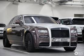 mansory rolls royce dawn rolls royce mansory ghost 27 april 2017 autogespot