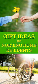 senior citizens gifts 20 gift ideas for nursing home residents christmas gifts gift
