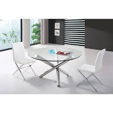 42 Round Dining Table Inspirational Round Dining Table Modern 42 On Small Home Remodel