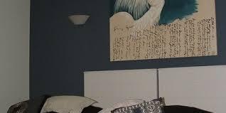 chambres d hotes charente 16 sous les tilleuls une chambre d hotes en charente en poitou