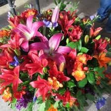 wholesale flowers denver colorado springs wholesale florist florists 548 e costilla st