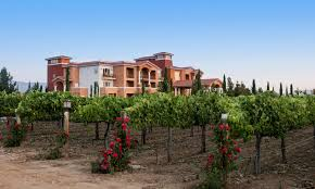 Temecula Winery Map South Coast Winery Resort U0026 Spa Updated 2017 Prices U0026 Hotel