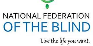 National Federation Of The Blind Address Spreading The Light Registration Sat Oct 28 2017 At 5 30 Pm