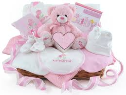 baby gifts baby presents shopping korea new