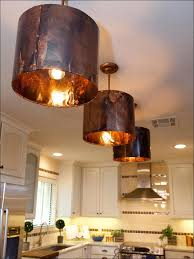 clear glass pendant lights for kitchen island kitchen rustic pendant lighting kitchen sink light fixtures