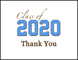 8th grade graduation cards free thank you card wordings for 99 graduation notes