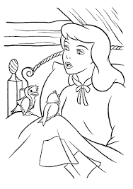 102 colouring images drawings coloring