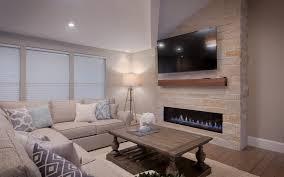 home contractors fort collins home renovation colorado home