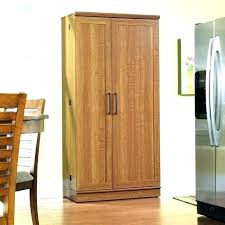 broom closet cabinet home depot broom closet home depot clever company info