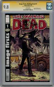 tony moore walking dead 8 10 19 image first signature series