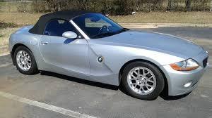 bmw z4 v6 insurance quote for 2004 bmw z4 2 5i 2wd convertible 2 5l v6 fi