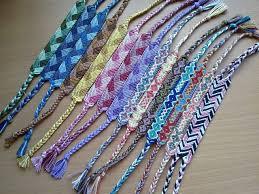 diamond bracelet friendship images Friendship bracelet tiny diamonds macrame bracelet made to jpg