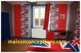 chambre deco londres decoration londres chambre idee de deco pour chambre dco