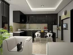 design kitchen set minimalis modern tag for design kitchen set minimalis modern