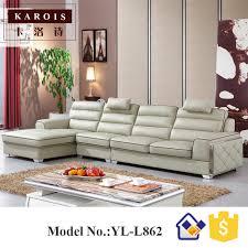 canapé poltrona malaisie nouveau modèle canapé fixe photos canapé poltrona dans