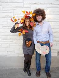 what to be for halloween 128 diy costume ideas to help you