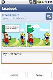 Meme Maker Comic - comic meme creator android apps on google play