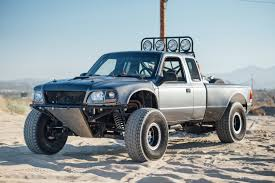 jeep cherokee baja 5 budget build off road platforms you should seriously consider