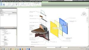 Residential Design Using Autodesk Revit 2018 Pdf Construction Workflows Bim Toolbox