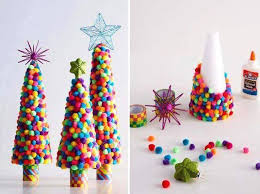 miniature christmas trees 80 small christmas tree ideas to perk up your interior