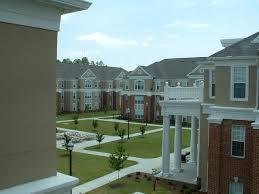 Student Housing In Atlanta Ga Mj Design U0026 Consulting Llc Student Housing