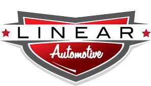 bmw collision center richardson tx auto repair mechanic plano tx auto shop plano