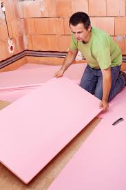 what owens corning insulation can i use in my home www