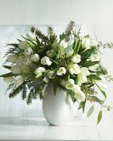 winter centerpieces 17 spectacular winter centerpieces martha stewart