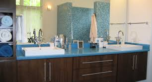 awesome bathrooms furniture bathroom vanities awesome bathroom furniture vanities