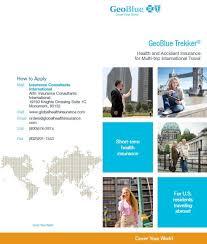 traveler insurance images Frequent traveler insurance global health insurance jpg