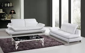 Sofa Set Living Room Aliexpress Buy Cow Genuine Leather Sofa Set Living Room