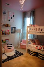 Awesome Kids Bedrooms Kids Room Shared Bedrooms Awesome Kids Share Room Are You