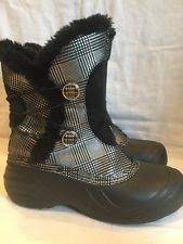 columbia womens boots size 9 columbia boots size 9 ebay
