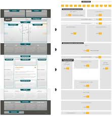 product layout bootstrap how to understand bootstrap grid system joomla monster