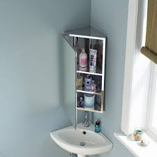 Bathroom Corner Storage Cabinets by Bathroom Over The Bath Shelf Bathroom Corner Shelf Ideas