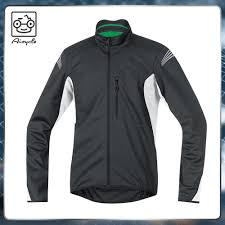 men s cycling rain jacket custom cycling rain jacket custom cycling rain jacket suppliers