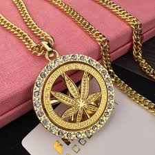 hip hop necklace charms images Good golden iced out angel pendant hip hop bling full rhinestone jpg
