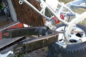 1996 Cbr 600 2 X F3 U2026 A Bit Different Perhaps U2013 Ridecbr Com Honda Cbr Forum