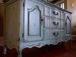 244 best painted french provincial inspiration images on