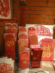 Wedding Gift Amount Per Person Gift Etiquette Chinese Wedding Gifts