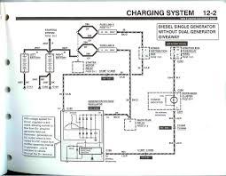 alternator dodge diesel truck resource forums scan05 jpg wiring