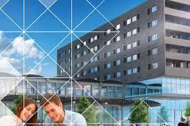 nexity studea lyon siege investir en résidence étudiante clés pour réussir achat