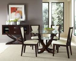 wayfair glass dining table dining table glass dining room table sets dining room table sets