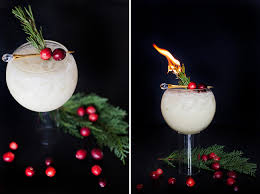 holiday champagne cocktails festive holiday cocktails green wedding shoes weddings
