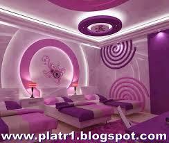 marocain la chambre beautiful decoration chambre de nuit marocain gallery lalawgroup