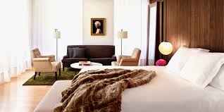 Fun Things To Try In The Bedroom 10 Fun Things To Do In London In 2017 Top London Attractions And