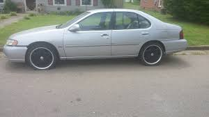 nissan altima for sale delaware cash for cars muncie in sell your junk car the clunker junker