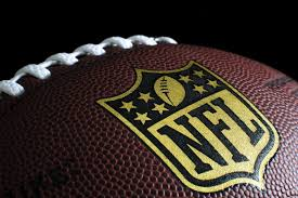 thanksgiving nfl football schedule nfl announces its entire line up of twitter livestreams check out